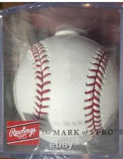 NEW Lot of 6 Major League Series Dueling MLB Baseball Rays vs Dodgers Cubed